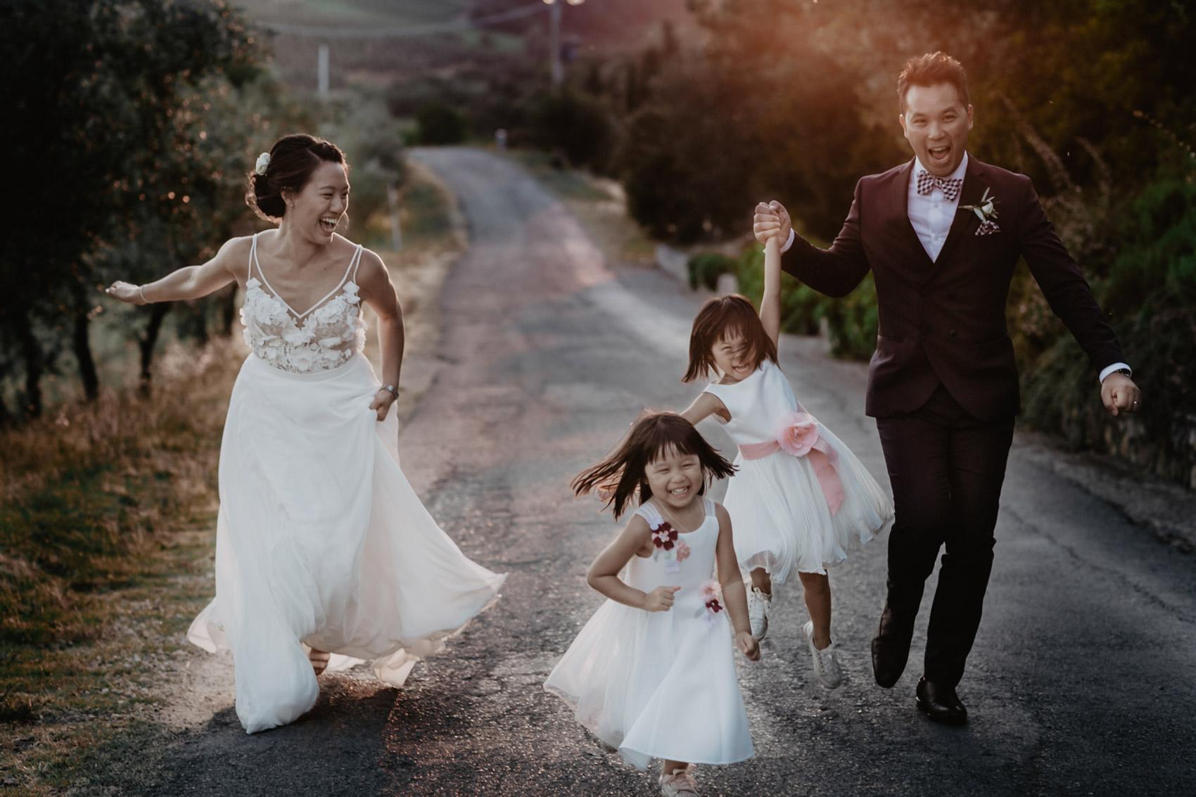 assisi-workshop-fotografico-matrimonio