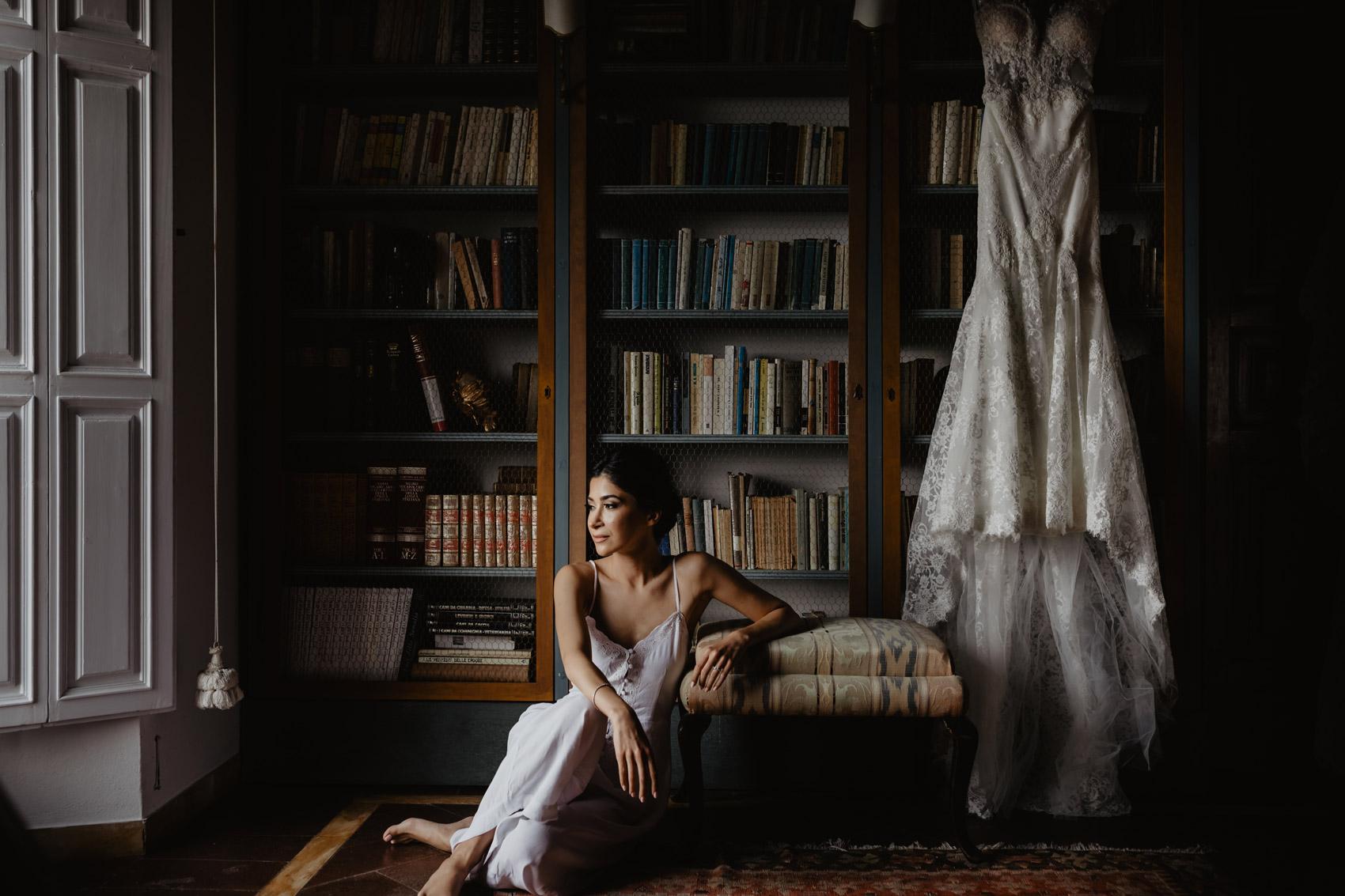 assisi-workshop-fotografico-matrimonio4