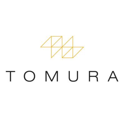 Tomura_logo
